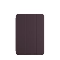 Apple Smart Folio für iPad mini (6. Gen.) Dunkelkirsch