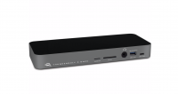 OWC 14-Port Thunderbolt 3 Dock