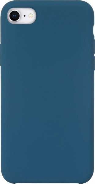 JT Berlin Steglitz Case für iPhone 7 / 8