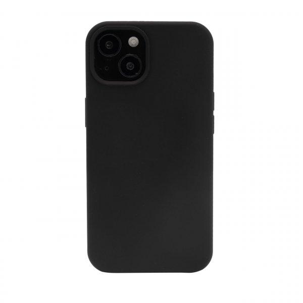 JT Berlin Case Steglitz für Apple iPhone 13 mini