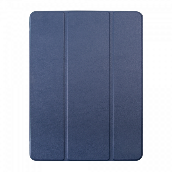 DEQSTER Slim Trifold Case
