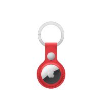 Apple AirTag Schlüsselanhänger (Product) Red