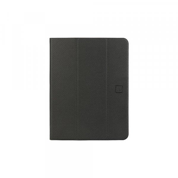 Tucano Up Plus Hartschalencase für das iPad Air (4. Gen.)