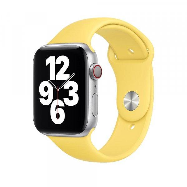 Apple Sportarmband