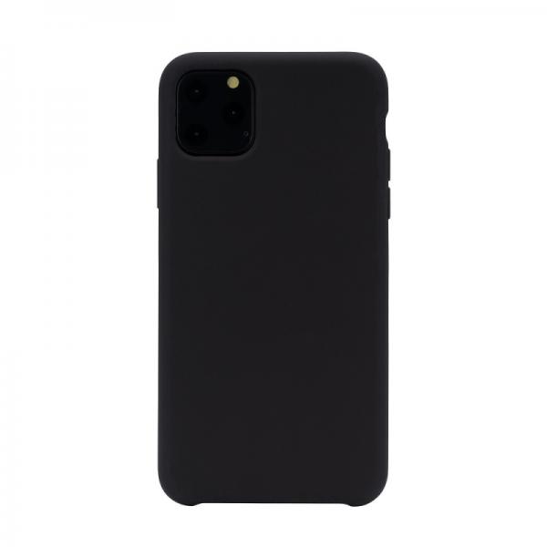 JT Berlin Steglitz Case für iPhone 11 Pro