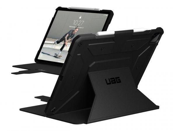 """UAG Metropolis Case für iPad Pro 12.9"""" (4./5. Gen.)"""