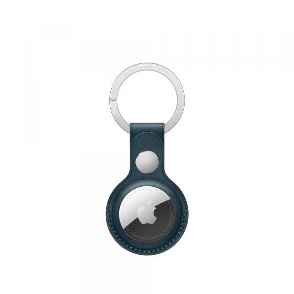 Apple AirTag Schlüsselanhänger