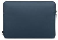 Incase Compact Sleeve