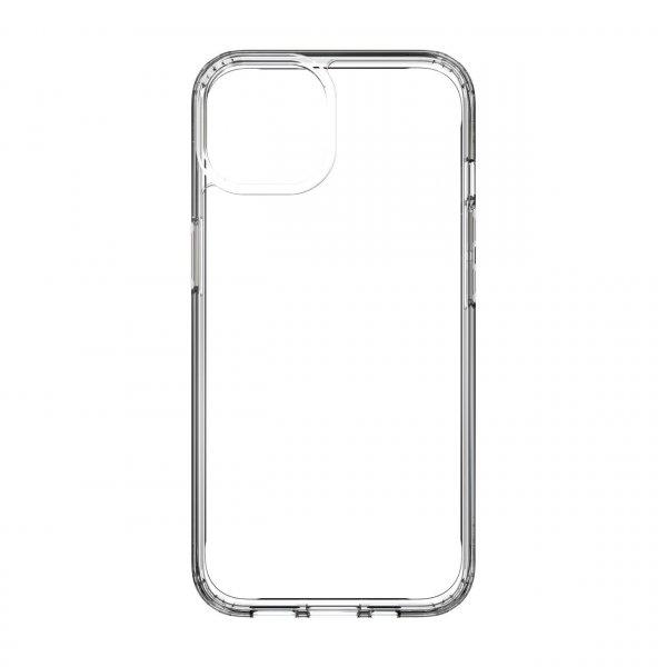 JT Berlin Back Case Pankow für Apple iPhone 13
