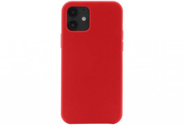 JT Berlin Case Steglitz für iPhone 12 Mini