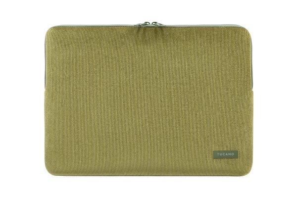 """Tucano Second Skin Velluto für MacBook Pro 16"""""""