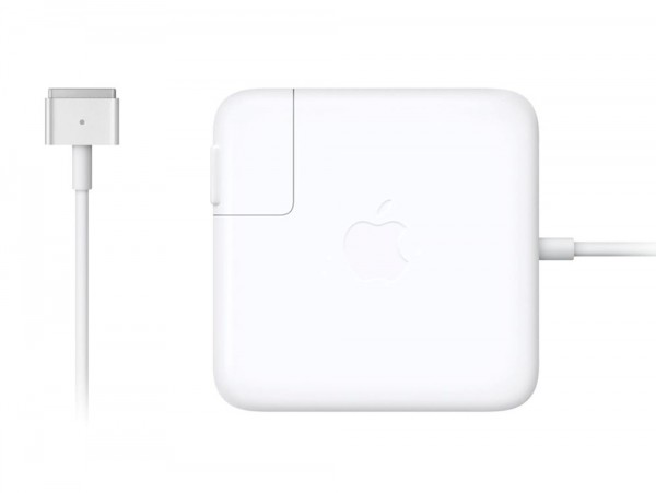 Apple MagSafe 2 Power Adapter Netzteil, 60 Watt