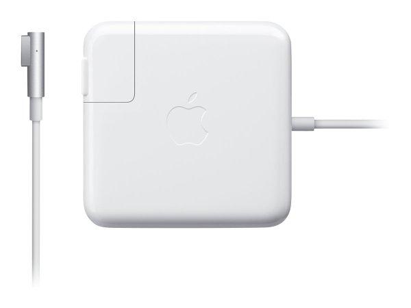 Apple MacBook 60 Watt MagSafe Netzteil