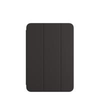 Apple Smart Folio für iPad mini (6. Gen.) Schwarz