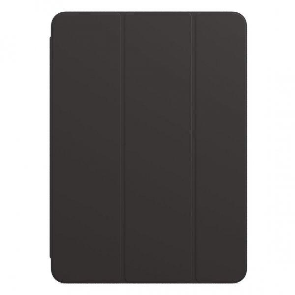 """Apple Smart Folio für das iPad Pro 11"""" (3. Gen.) / 12.9"""" (5. Gen.)"""