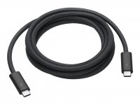Apple Thunderbolt 3 Pro Kabel
