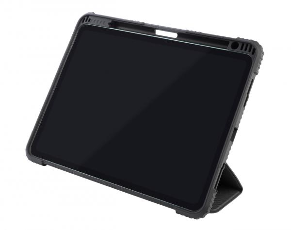 """Tucano EDUCO Case für das iPad Air (4. Gen.) & iPad Pro 11"""" (1.-3. Gen.)"""