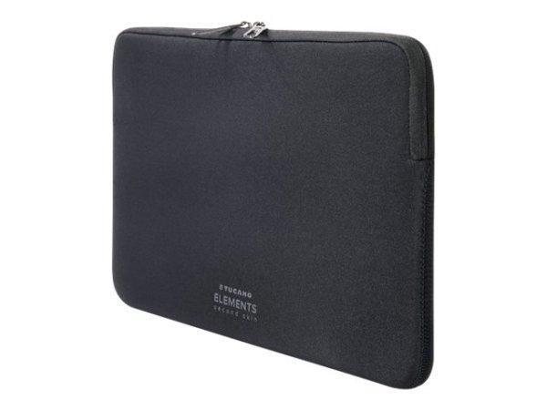 """Tucano Second Skin New Elements für MacBook Pro 13"""""""