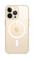 Apple iPhone 13 Pro Clear Case