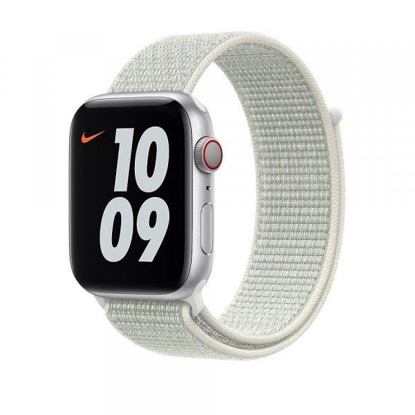 Apple Nike Sport Loop
