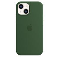 Apple iPhone 13 mini Silikon Case Klee