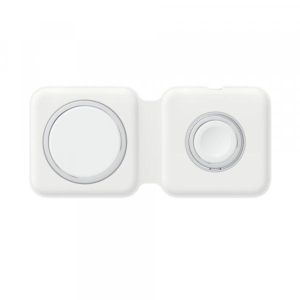Apple MagSafe Duo Ladegerät