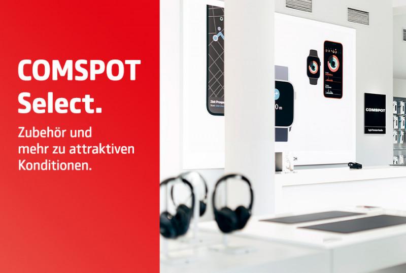 media/image/210408-Comspot_Select_Subshop-Startseitenbanner-Mobile-Main-900x605-72ppi.jpg