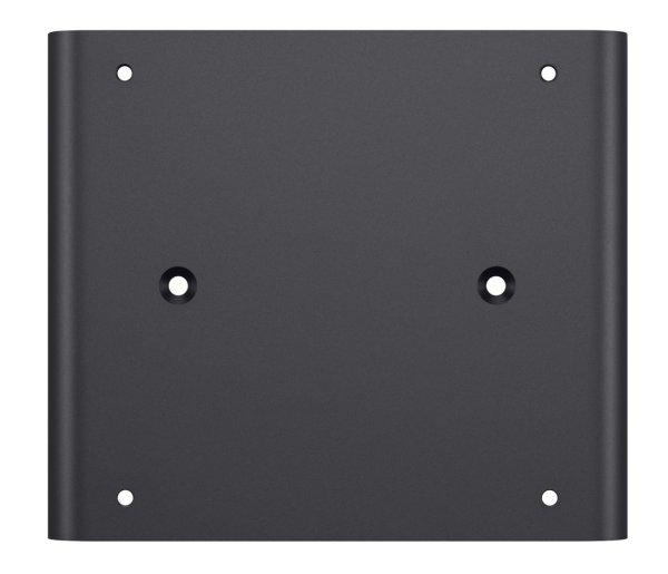 Apple VESA Mount Adapter Kit für iMac Pro