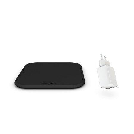 Zens Starter Kit