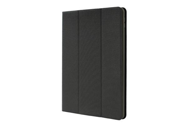 "Tucano Up Plus Hartschalencase für das iPad 10.2"""