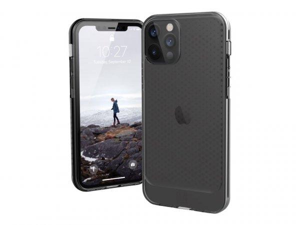 UAG [U] Lucent Case für iPhone 12 / 12 Pro