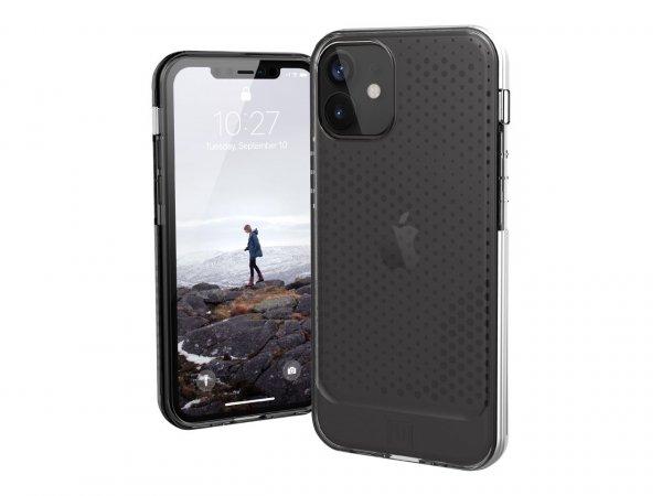 UAG [U] Lucent Case für iPhone 12 mini