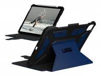 "UAG Metropolis Case für iPad Pro 12.9"" (4./5. Gen.) Blau"