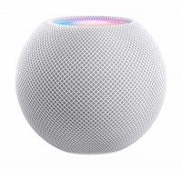 Apple HomePod mini Weiß