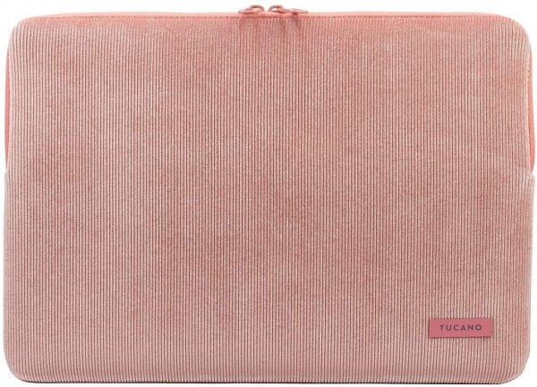 """Tucano Second Skin Velluto Sleeve für MacBook Pro & Air 13"""""""