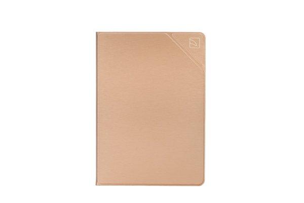 """Tucano Metal Hartschalencase für das iPad 10.2"""""""