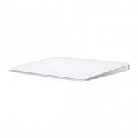 Apple Magic Trackpad | Silber