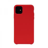 JT Berlin Steglitz Case für Apple iPhone 11 Rot