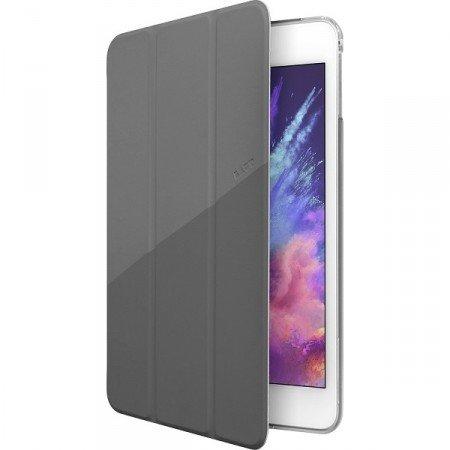 LAUT Huex Folio Case für das Apple iPad mini 4 / 5