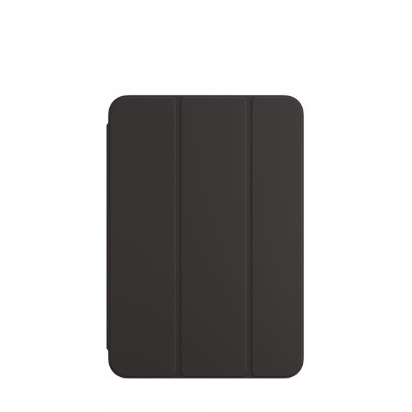 Apple Smart Folio für iPad mini (6. Gen.)