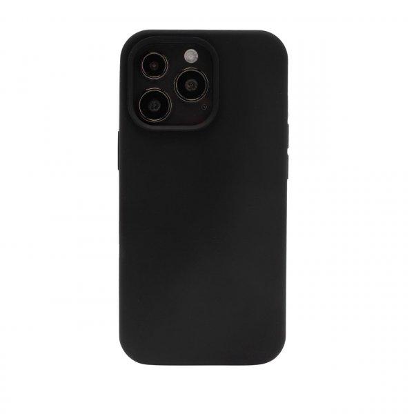 JT Berlin Case Steglitz für Apple iPhone 13 Pro