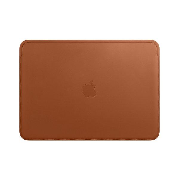 """Apple MacBook Sleeve für MacBook Air & MacBook Pro 13"""""""