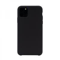 JT Berlin Steglitz Case für iPhone 11 Pro Max Schwarz
