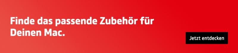 Mac Zubehör | COMSPOT Select