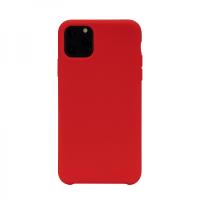 JT Berlin Steglitz Case für iPhone 11 Pro Max Rot