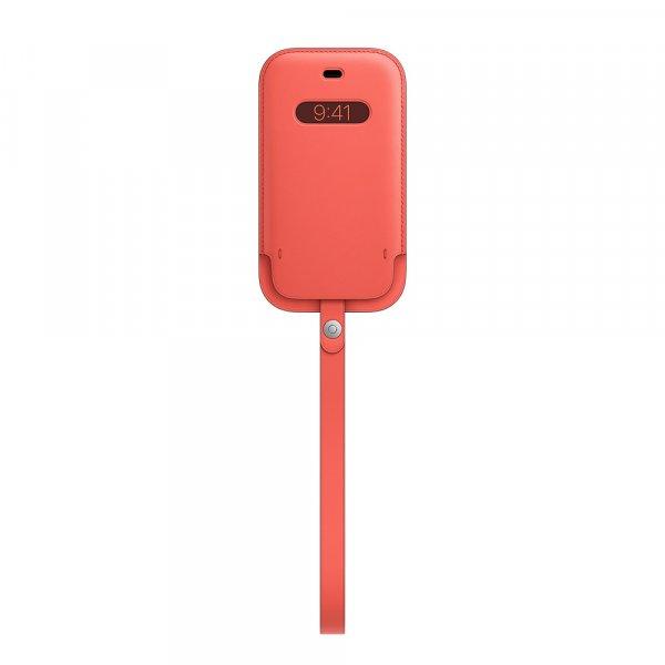 Apple iPhone 12 mini Lederhülle