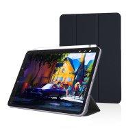 """Devia Magnetic Case für iPad Pro 12.9"""" (3.-5. Gen.) Schwarz"""