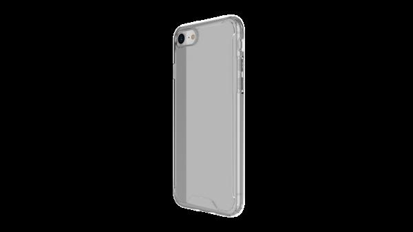 Devia TPU Case für iPhone SE (2. Gen.)
