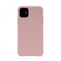 JT Berlin Steglitz Case für Apple iPhone 11 Sandrosa