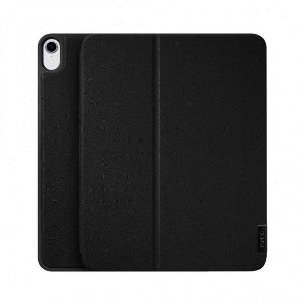 """LAUT Prestige Folio Case für das iPad 10.2"""""""